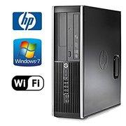 HP COMPAQ 8200 CORE 2 I3 DESKTOP