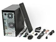 HP COMPAQ 8000 C2D DESKTOP