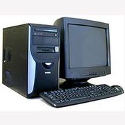 Excelent Condition Computer Desktop Availablein