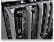 Dell PowerEdge M600 Workstation Rental and Sales Pune