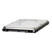 Rx Solutions | Laptop Accessories | HP 120 GB 7200 RPM Primary HDD