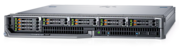 Dell PowerEdge M830 Blade Server Rental and Sales Pune
