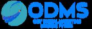 webdesign & development in hyderabad