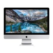 Apple iMac 27-inch 1TB available on Shine Poorvika