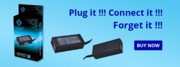 Buy Laptop Accessories Online at Best Prices | Batteries