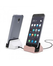Docking Station Charger Online India