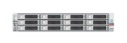 Oracle Server X7-2l (2U) Server on Rentals in Bangalore