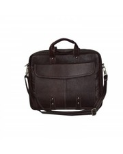 Laptop Bags and Accessories Online India