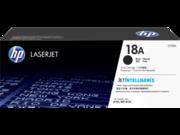 HP toner 218A original