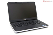 New Condition Thin & Light weight Tough Screen Laptop for SALE
