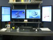 Recommended  Workstations  for  SOLIDWORKS