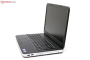 Dell inspiron 3551 laptop in warranty with Bill