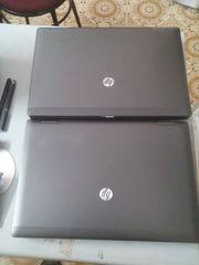 Call 9841616596, DELL E-Series, Lenovo T-Series, HP Elite book laptop sal