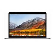 2018  MacBook Pro - 15