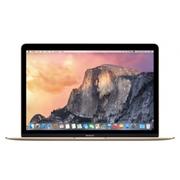 2018 MacBook MK4M2LL/A 12-Inch Laptop
