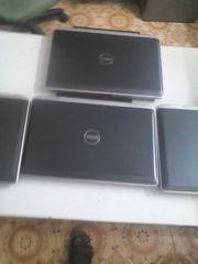 Call 9841616596, DELL E-Series, Lenovo T-Series, HP Elite book laptop Ava