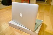 Macbook Pro 15 i7 RAM 512GB RETINA 2014 - Computers for sale,  Accessor