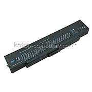 Sony VGP-BPL2 battery - Computers for sale,  Accessories for sale