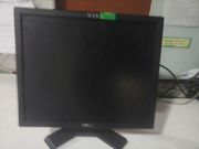 Used/New Desktop,  Laptops and Other Computer Accessories for Sale!!