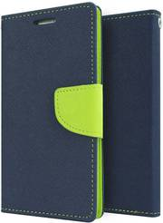 Buy Trendy Flip Covers for Mobiles and Tablets at Best Prices in India