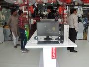 Lenovo Exclusive Store IN JAIPUR