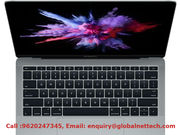 Order now -Apple Mac Book Pro Intel Core i7  on sale