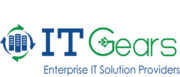 IT Gears - Enterprise IT Products & Solutions India,  Bangladesh