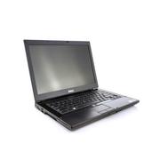 Dell 6510 Corei5 ,  15.6