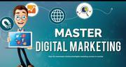 Top Digital Marketing Courses in Mumbai