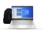 Hp Laptop   Hp Laptop online   Hp laptop online price