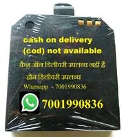 GL-11 battery in Goa