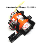 Prime Pump Assembly for HP Designjet T120 T520 T830 CQ890-67030 Plotte