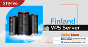 Everything Learned About Cheap Finland VPS Hosting From Onlive Server