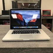 Get Refurbished Macbook Air at Affordable Cost by Netbuttrfly.